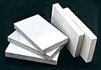 水玻璃珍珠岩制品